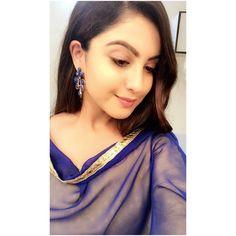 🤔 For more🤗📷 follow🔎 me as Anurag Holkar😎🤵🕺💪👋💘💌💌💥💝❣️ 📸💟 🎈 Sweet Girl Photo, Sweet Girls, Cute Girls, Pakistani Girls Pic, Tunisha Sharma, Girl Number For Friendship, Teen Girl Photography, Cute Girl Poses, Hair Color For Black Hair
