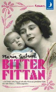 Bitterfitta av Maria Sveland Beautiful Cover, Music Film, Ebook Pdf, Good Books, Reading, Movie Posters, Link, Film Poster, Reading Books