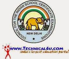 ISC-Board-class-12th-exam-result-2015 ISC class 12th result 2015, isc 12th result 2015 and isc class 12 result 2015 declared in www.cisce.org. isc class 12 results 2015 and name wise ISC 12th result 2015 available in their official website portal. Students can able to get their exam result for ISC board result 2015 for class 12th result  #india #isc #exam #result #education