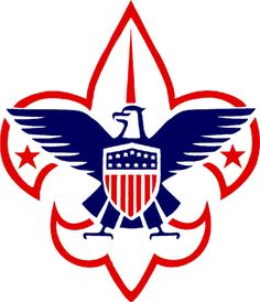 Eagle Clip Art | Go Back > Gallery For > Eagle Scout Logo Clip Art
