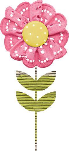 SGBlogosfera. María José Argüeso: Flores