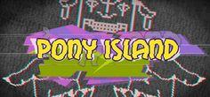 Pony Island on Steam