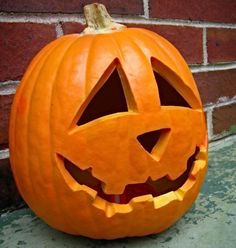750+ FREE Pumpkin Carving Patterns & Stencils for Halloween Fun