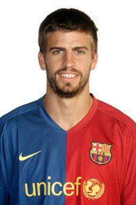 Google Image Result for http://arxiu.fcbarcelona.cat/web/thumbnails/199_150/Imatges/2008-2009/futbol/noticies/jugadors/pique/PIQUE_copia.jpg