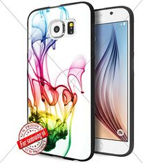 Beautiful Arts WADE7783 Samsung s6 Case Protection Black Rubber Cover Protector WADE CASE http://www.amazon.com/dp/B016J9IIFO/ref=cm_sw_r_pi_dp_gqACwb1CNXHG1