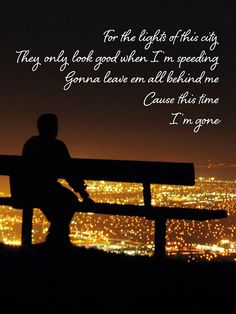 Gone - Pearl Jam Lyrics