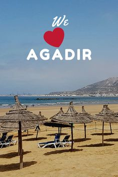 Ride to Agadir #morocco #travel #beach #surf #lifestyle #tbt #miami #summer #love #nature