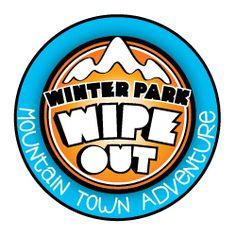 Winter Park Wipe Out - Winter Park, Colorado