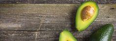 Superfood: Avocado - kann so viel Fett gesund sein? - BRIGITTE