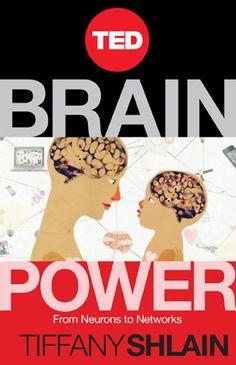 Brain-Power-Ted-web