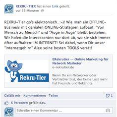 http://e-rekrutier.de/