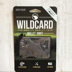 wildcard phone mobile hacks Virgin