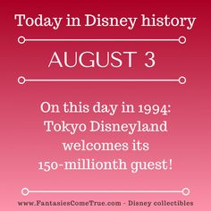 Disney World Facts, Disney Fun Facts, Walt Disney World, Disney Movie Quotes, Disney Movies, Disney Pixar, Disney Trivia, Disney Stuff, Disneyland Secrets