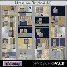 A_little_love_photobook_11x8