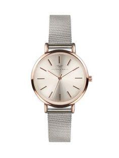 Victoria Walls New York Dámske hodinky VRGC062514 54a077ec54