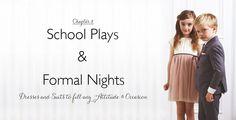 Childrens Designer Clothes for Girls & Boys – Designer Baby Clothes - Marie Chantal UK