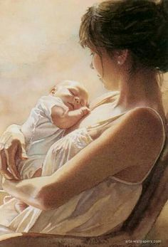 Steve Hanks is one of the famous watercolor artists around the world. Water color painting is a difficult medium, but Steve Hanks has made several hyper realistic paintings in this medium. Watercolor Artists, Watercolor Paintings, Watercolor Portraits, Watercolours, Realistic Paintings, Watercolor Trees, Watercolor Landscape, Abstract Paintings, Kind Photo