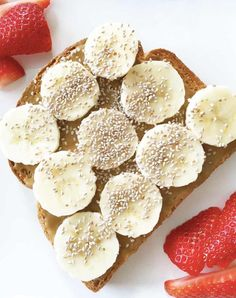 16 Easy & Delicious Breakfasts You Can Make in an Office Kitchen #RueNow