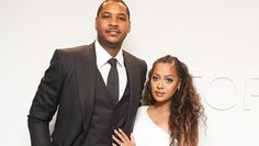 Carmelo Anthony Shares Scary Pic Of Damaged Team Jet After 'Rough Flight' — Is He OK? https://tmbw.news/carmelo-anthony-shares-scary-pic-of-damaged-team-jet-after-rough-flight-is-he-ok  NBA player and husband of La La, Carmelo Anthony took to social media to post a very disturbing photo of a damaged jet that he just flew in minutes prior. Find out what happened during the rough flight here!Eek! Oklahoma City Thunder player,Carmelo Anthony , 33, and his NBA teammates posted photos of the…