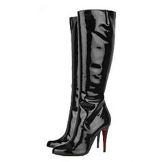 studded louboutins - 1000+ ideas about Louboutin Soldes on Pinterest