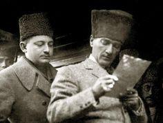 Atatürk Republic Of Turkey, The Republic, Turkish Army, The Turk, Ulsan, Great Leaders, Ankara Styles, History, Historia