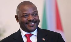 Burundi – Election Présidentielle : Validation de la 3e candidature de Pierre Nkurunziza - 05/05/2015 - http://www.camerpost.com/burundi-election-presidentielle-validation-de-la-3e-candidature-de-pierre-nkurunziza-05052015/?utm_source=PN&utm_medium=CAMER+POST&utm_campaign=SNAP%2Bfrom%2BCamer+Post