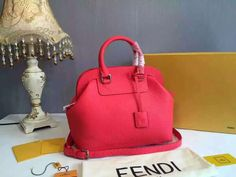 fendi Bag, ID : 41482(FORSALE:a@yybags.com), fendi designer totes, fendi buy backpack, fendi spy bag 2016, fendi sale online, fendi orange bag, bag fendi, italian designer handbags, fendi zip around wallet, fendi body bag, fendi womens designer bags, fendi leather attache, fendi designer handbags for sale, fendi bags buy online #fendiBag #fendi #fendi #clutch