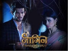 Naagin Team shoots for an underwater sequence! #Naagin   http://www.playkardo.net/130737-naagin-team-shoots-underwater-sequence/