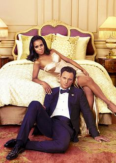 scandal in entertainment weekly - Google Search