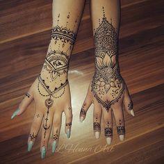 #beautiful #jaguatattoo by #l_henna_art #hennaart #jaguagel #bodyart #temporary #ink #handtattoo #wiesbaden #mainz #ffm #ornamenttattoo