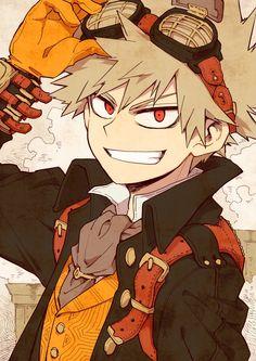 My Hero Academia Episodes, My Hero Academia Memes, Hero Academia Characters, My Hero Academia Manga, Boku No Hero Academia, Anime Characters, Hot Anime Boy, Cute Anime Guys, I Love Anime