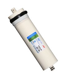 ES3012-300 Dry Water Filter #Membrane. http://www.hitechmembranes.com/product/es-3012-300-dry-ro-membrane/