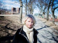 ALDRI MER LETTBRUS: For min kropp er Cola Light en gift, sier Marianne Røiseland. Tidligere drakk hun mange liter i uken. Etter at Røiselan...