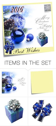 """Best wishes"" by zeineb2108 ❤ liked on Polyvore featuring art"
