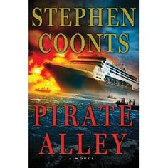 A luxurious vacation cruise to the exotic locales of the Red Sea and the Gulf of Aden turns into a nightmare for passengers and crew when their ship is suddenly attacked and captured by a band of bloodthirsty Somali pirates.