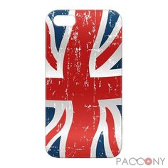 Custom Free + free shipping England Flag Pattern Protective Hard Cases for iPhone 4 and 4S on http://www.paccony.com/product/England-Flag-Pattern-Protective-Hard-Cases-for-iPhone-4-and-4S-22166.html#