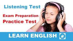 Hallás utáni szövegértés teszt középfokú nyelvvizsga felkészüléshez megoldással. Képleírás 2. feladat. Nézd meg a képet és a hallott 4 állítás közül válaszd ki azt, amelyik igaz.