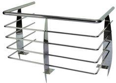 Rejas de acero inoxidable para ventanas — Comprar Rejas de acero inoxidable para…