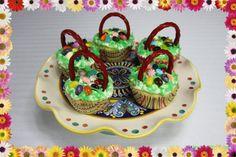 Easter Basket Candies