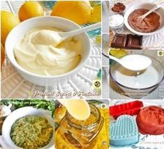 +Come+fare...trucchi+e+consigli+in+cucina http://blog.giallozafferano.it/silvanaincucina/come-fare-trucchi-e-consigli-in-cucina/