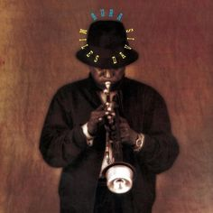 Miles Davis remembered on what would've been his 81st birthday with this this piece on Miles' final album for the Columbia label. Miles Davis began 1985 having just received the Léonie Sonning Music Prize, which is the highest musical honor in the country of Denmark, in the last month of the previous year. Danish composer Pal…
