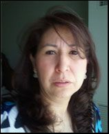 Elizabeth Balcarcel - ALAS member since Nuestras Voces Conference presenter since and 2013 Nuestras Voces Conference planning committee member. Conference Planning, Agent Of Change, Iowa, Latina, Spanish, Workshop, Wings, The Voice, Atelier