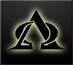 Alpha-Omega PROTOCOL