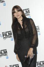 Monica Bellucci attends The Milky Road Screening, 60th BFI LFF at Haymarket Cinema in London http://celebs-life.com/monica-bellucci-attends-milky-road-screening-60th-bfi-lff-haymarket-cinema-london/  #monicabelluci