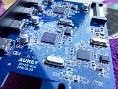 review Aukey DS-E6 USB Type C PCI Expansion Card With SATA Port - See more at: http://www.gadgetexplained.com/2016/12/aukey-ds-e6-usb-type-c-pci-expansion.html#sthash.cT9iOafR.dpuf