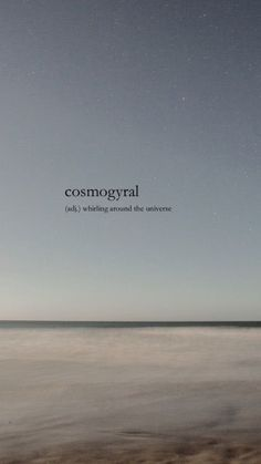 cosmogyral the house beauty spa childwall - House Beautiful Unusual Words, Weird Words, Rare Words, Unique Words, Cool Words, Fancy Words, Pretty Words, Beautiful Words, House Beautiful