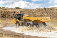 Mulani Operators,Welding Training School+27731582436: Call us / WhatsApp: +27731582436 ADT Dump Truck , ... Welding Training, Training School, Dump Trucks, Truck Bed, Monster Trucks, Construction, Cats, Articles, Rock