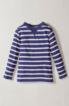 T-shirts & Polos - BOYS - Massimo Dutti - Portugal - 19,95eur