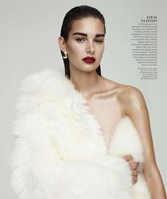 Ophelie-Guillermand-Editorial15