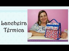 Collection of Best Videos for Sewing Bags